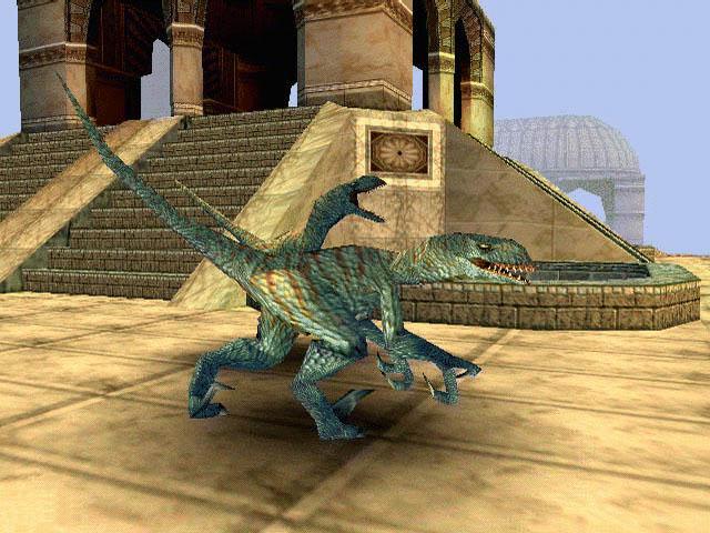 http://mygamesworld.tripod.com/img_screenshots/turok2_1.jpg