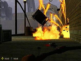 http://mygamesworld.tripod.com/img_screenshots/turok2_7.jpg