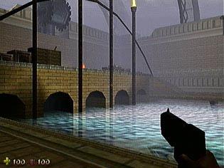 http://mygamesworld.tripod.com/img_screenshots/turok2_9.jpg